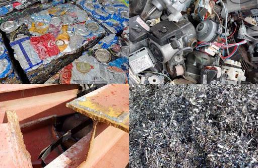 钽废料的价格是多少呢-「钽废料回收」