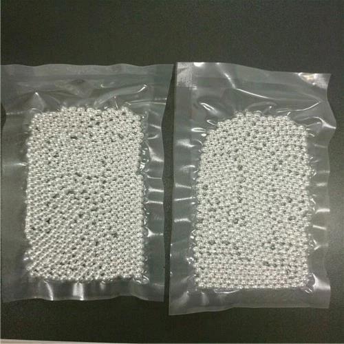 ito靶材回收多少钱一斤-「废回收铟靶材」