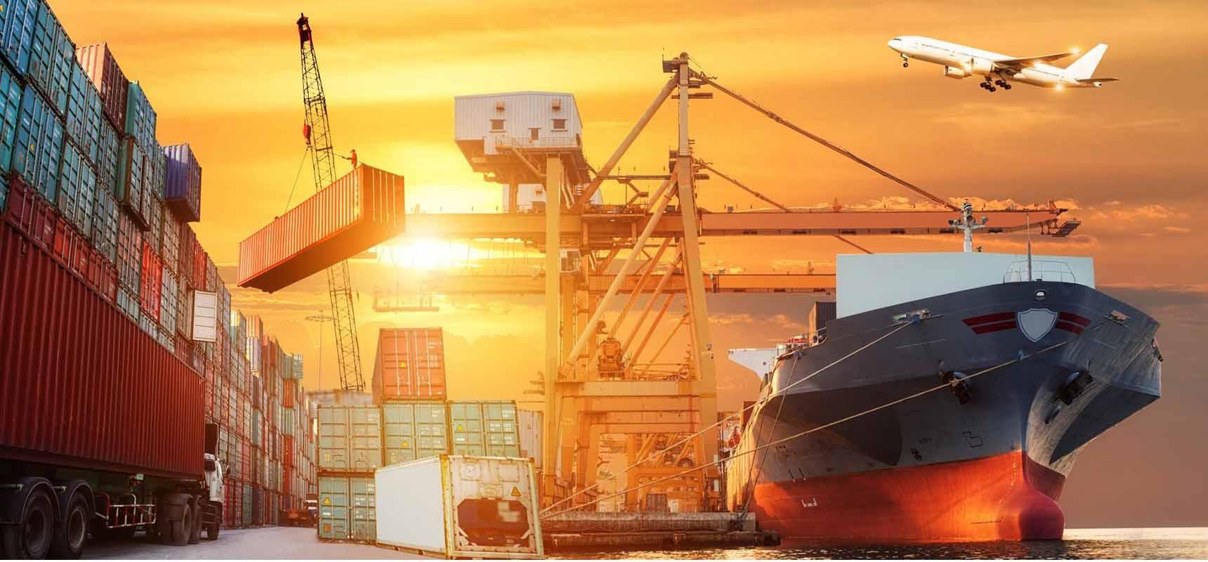 全球回收各类贵金属以及大宗电子产品回收,我们公司拥有数家海外工厂。