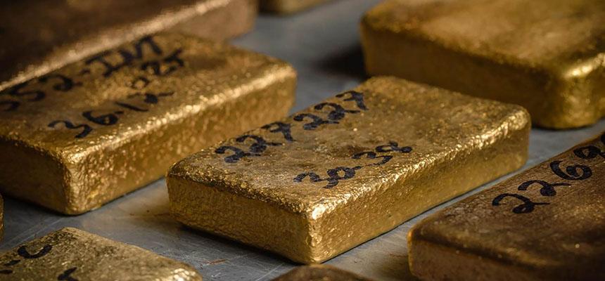 贵金属回收:金、银、钯、铂、铑、铱、钌、锗、铟、铌、钽。全国客服电话:4000769111