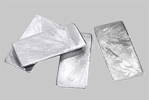 三氯化钌回收
