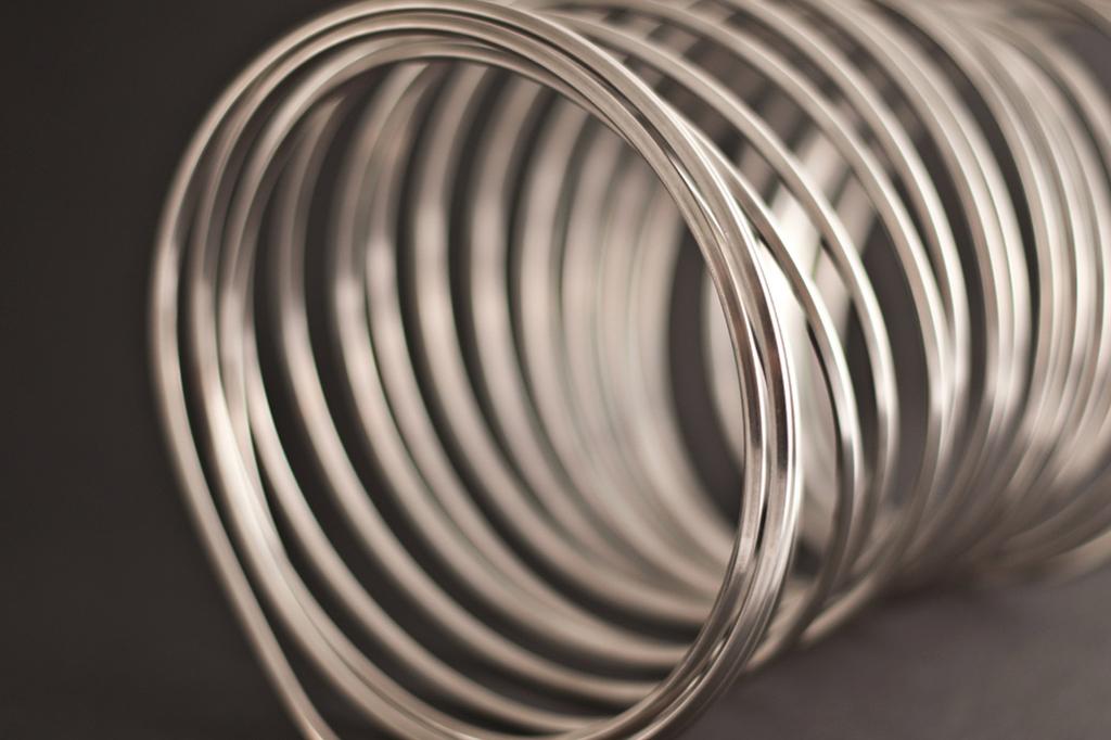 铂铑热电偶回收