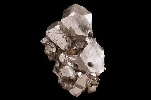 铂碳回收铂技术
