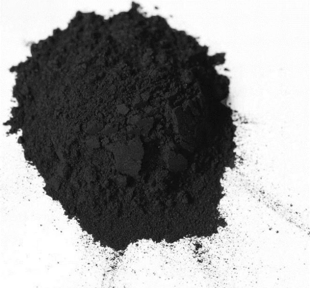 菏泽钯碳回收