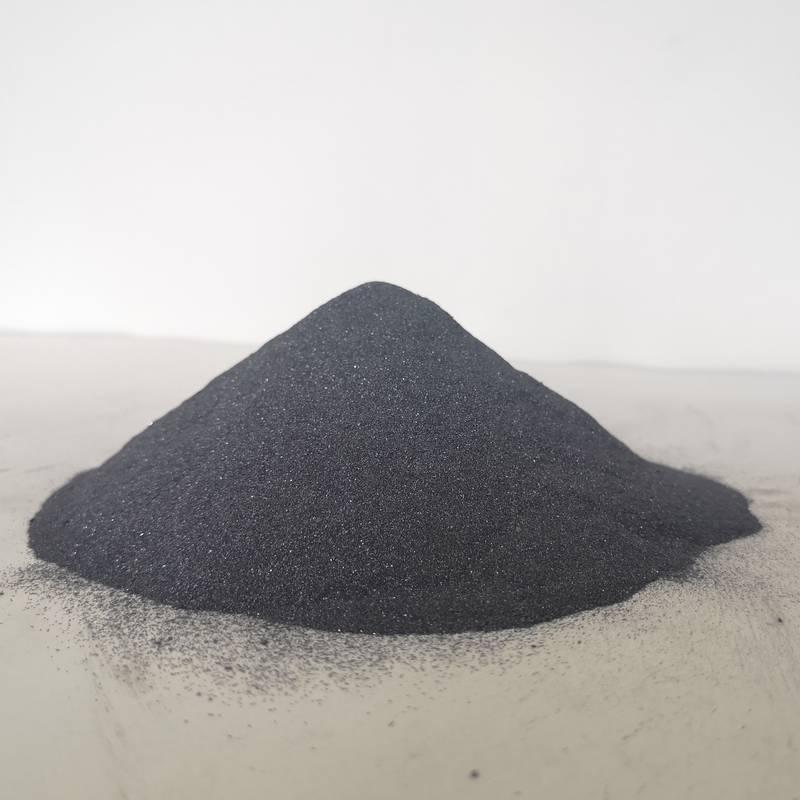 靶材回收氧化铟锡