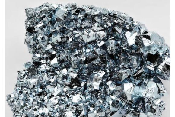 铂热电阻回收