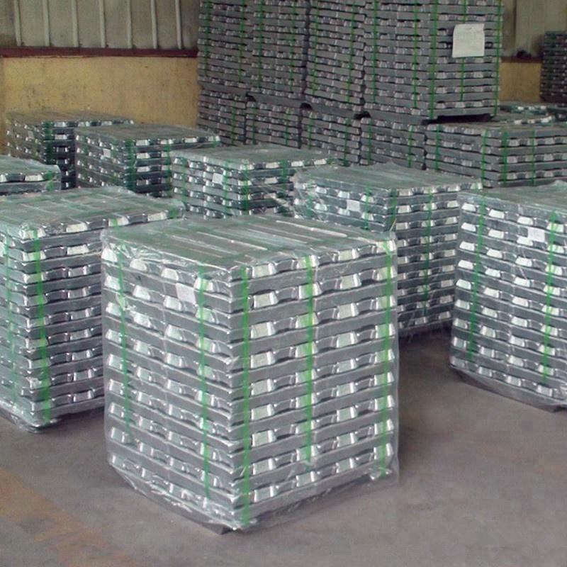 广州铌靶材回收