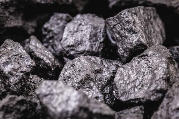 河南高价铌金属回收