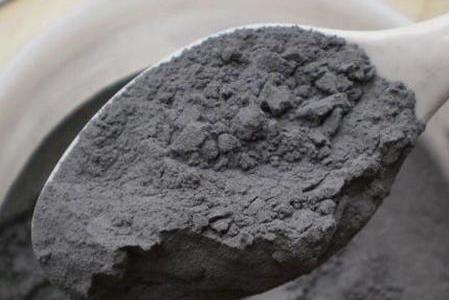 三元催化铂钯铑回收技术