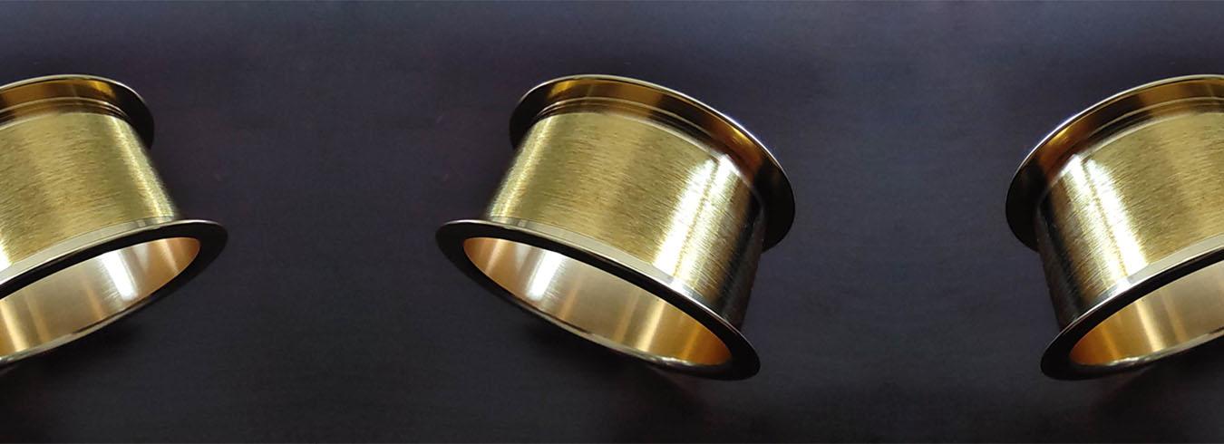 镀金回收一公斤多少钱