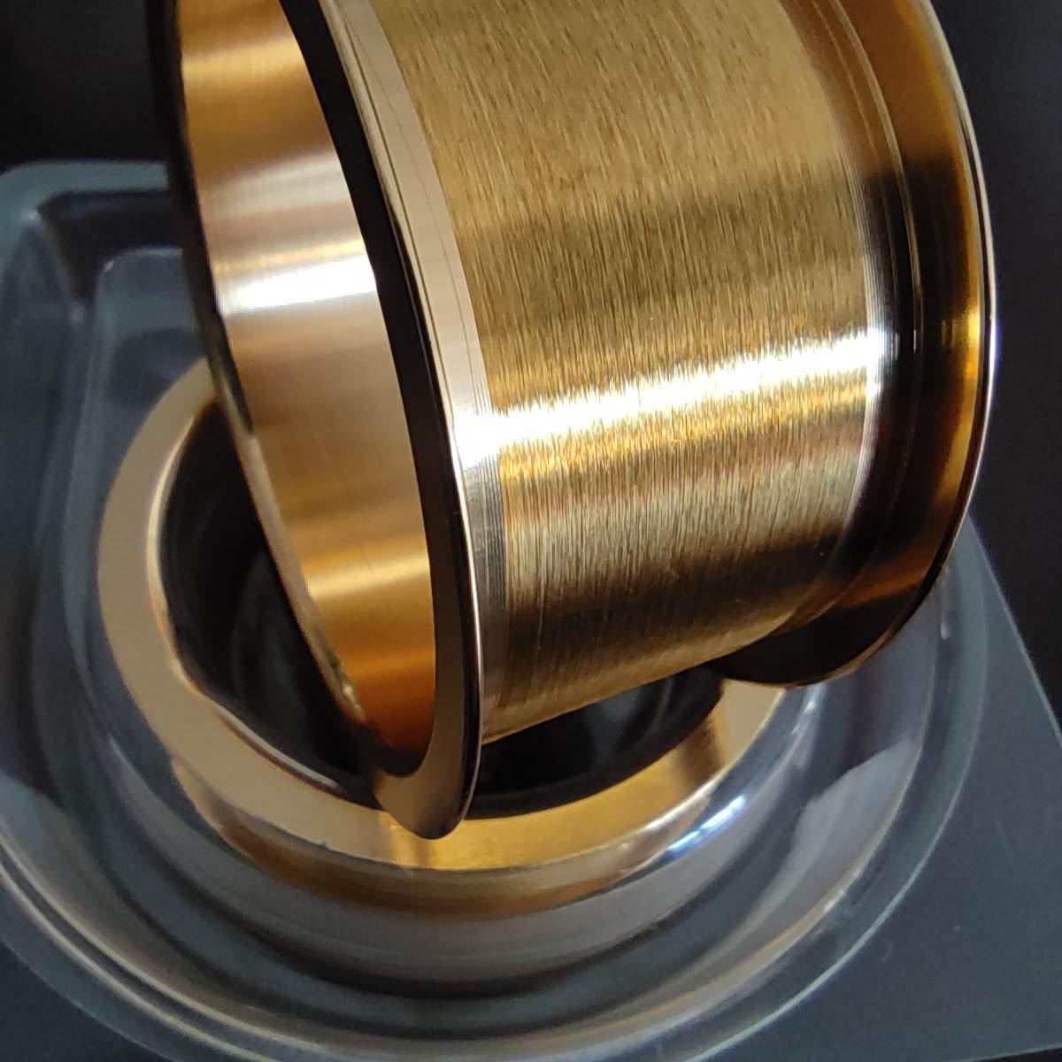 铜镀金回收什么价格
