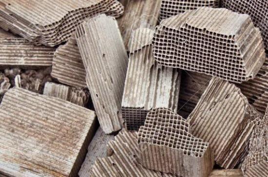 陕西废钯碳回收