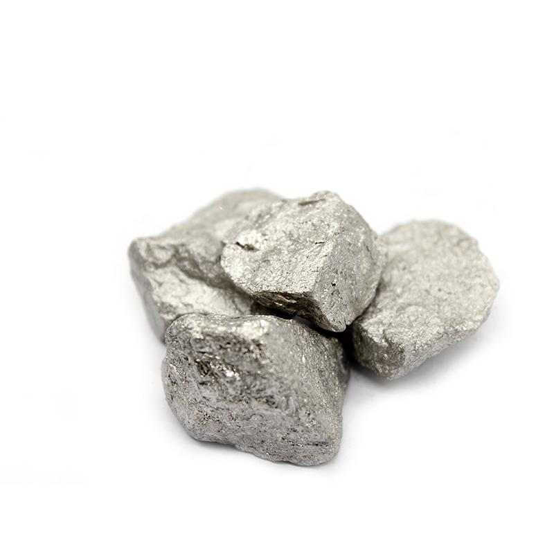 东莞金属铌回收高价回收
