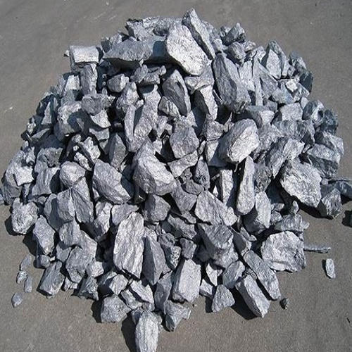 二氧化铌回收