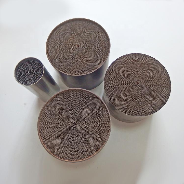 铂铑铂回收价格