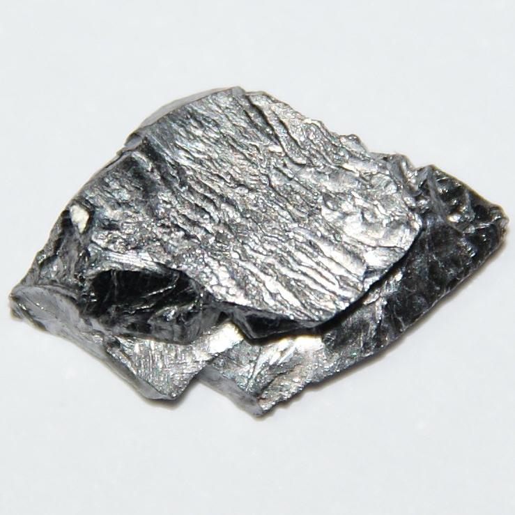 为什么金属钌最便宜