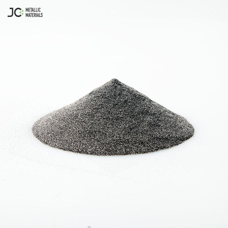 赣州金属铌回收