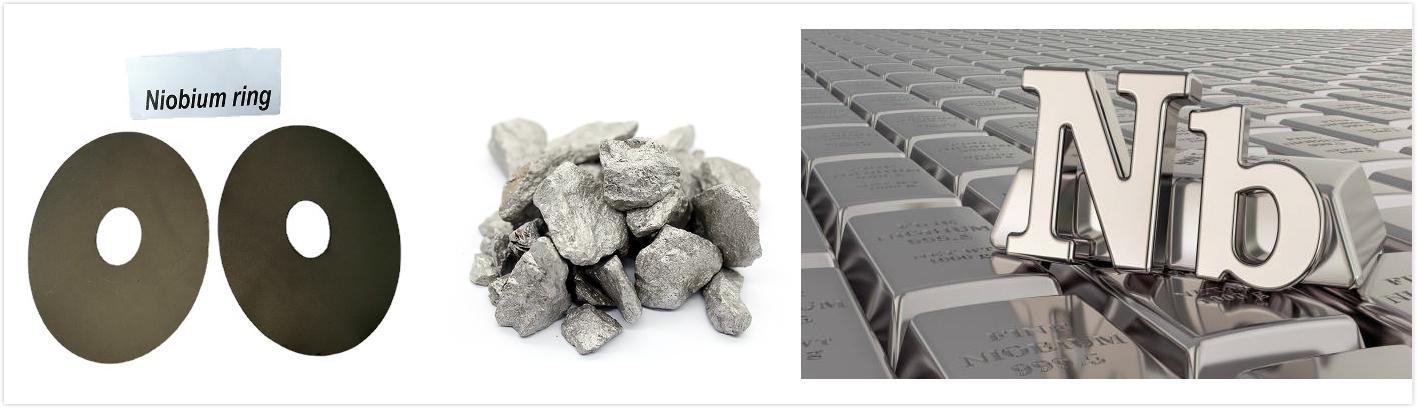 河南铌金属回收价格