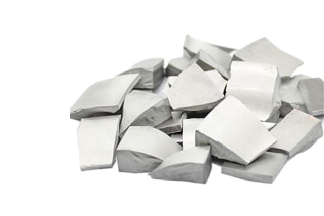 贵金属钌粉价格