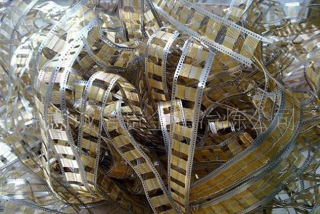 镀金软线板回收